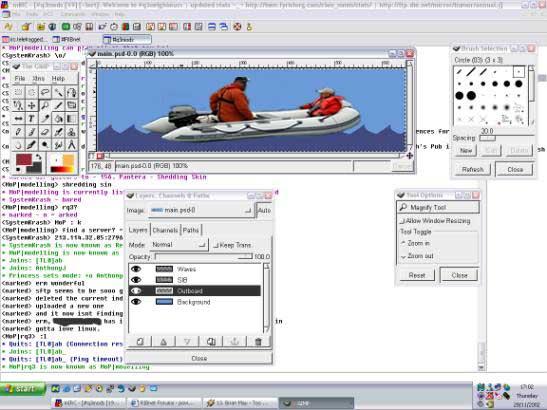 Click image for larger version  Name:screenshot.jpg Views:316 Size:43.1 KB ID:1427