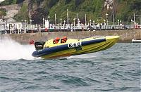 Click image for larger version  Name:race boat.jpg Views:185 Size:52.2 KB ID:14292