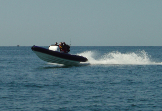 Click image for larger version  Name:tombuoy.jpg Views:112 Size:89.9 KB ID:14358