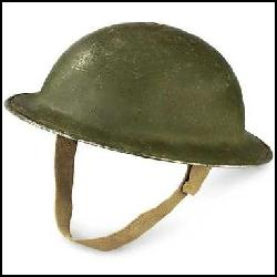 Click image for larger version  Name:TOMMY-HELMET.jpeg Views:87 Size:20.2 KB ID:14421