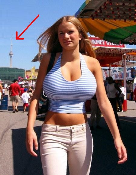 Click image for larger version  Name:APictureoftheCNTowerinToron.JPG Views:192 Size:47.8 KB ID:14428