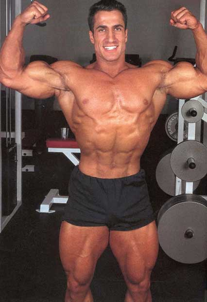 Click image for larger version  Name:chris at the gym.jpg Views:82 Size:23.9 KB ID:14468
