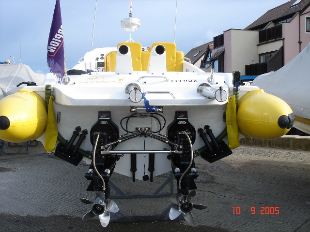 Click image for larger version  Name:sex on the sea rear.JPG Views:116 Size:165.6 KB ID:14473