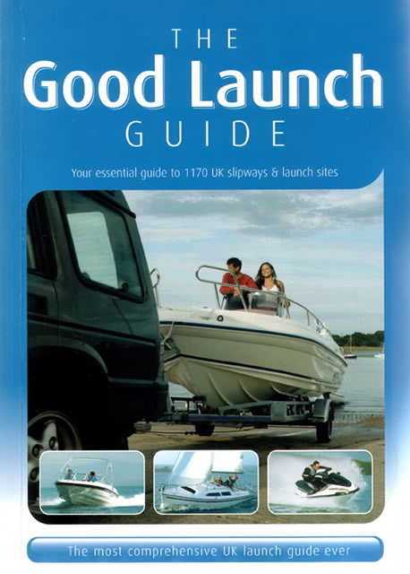 Click image for larger version  Name:GoodLaunchGuideRibnet.jpg Views:125 Size:55.3 KB ID:14501