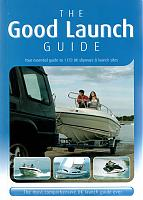 Click image for larger version  Name:GoodLaunchGuideRibnet.jpg Views:134 Size:55.3 KB ID:14501
