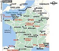 Click image for larger version  Name:map of france + arrow (lowres).jpg Views:133 Size:39.6 KB ID:1455