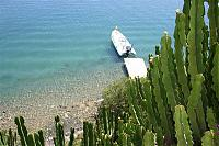 Click image for larger version  Name:Mission-to-Menorca-1 (Small).jpg Views:613 Size:56.1 KB ID:14713