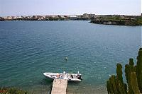 Click image for larger version  Name:Mission-to-Menorca-14 (Small).jpg Views:645 Size:42.0 KB ID:14714