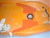 Click image for larger version  Name:hull_repair_3.jpg Views:235 Size:19.6 KB ID:14996