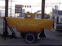 Click image for larger version  Name:yellow_submarine.jpg Views:489 Size:43.3 KB ID:1508
