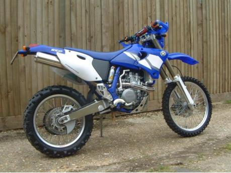 Click image for larger version  Name:WR%20enduro1.jpg Views:85 Size:31.5 KB ID:15103
