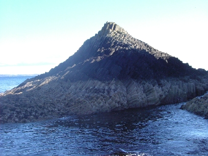 Click image for larger version  Name:staffa2.jpg Views:130 Size:95.3 KB ID:15107