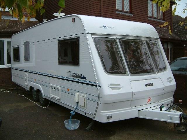 Click image for larger version  Name:caravan.JPG Views:103 Size:78.9 KB ID:15144