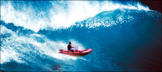 Click image for larger version  Name:rib wave.jpg Views:145 Size:85.5 KB ID:15199
