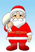 Click image for larger version  Name:santa.jpg Views:244 Size:10.4 KB ID:1523