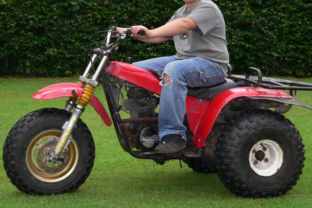 Click image for larger version  Name:250ccTrike 4.jpg Views:74 Size:61.6 KB ID:15231