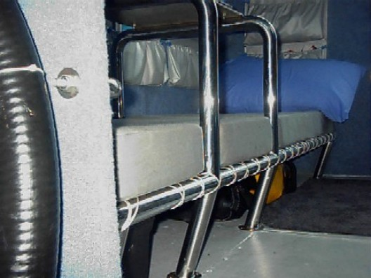 Click image for larger version  Name:saloon bunk.jpg Views:233 Size:50.8 KB ID:1530