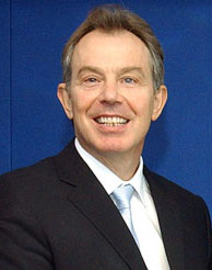 Click image for larger version  Name:Tony_Blair.jpg Views:83 Size:17.6 KB ID:15354