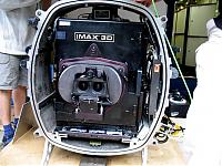 Click image for larger version  Name:imax-camera.jpg Views:133 Size:79.0 KB ID:15364