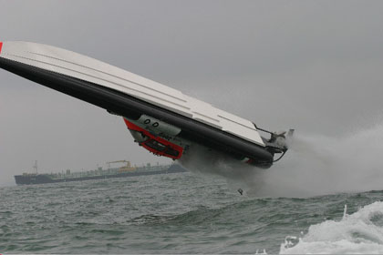 Click image for larger version  Name:cowes3s.jpg Views:2324 Size:33.1 KB ID:15384