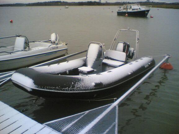 Click image for larger version  Name:Boat.jpg Views:222 Size:35.8 KB ID:15391