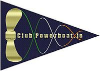 Click image for larger version  Name:Club Pennant.JPG Views:109 Size:23.7 KB ID:15398