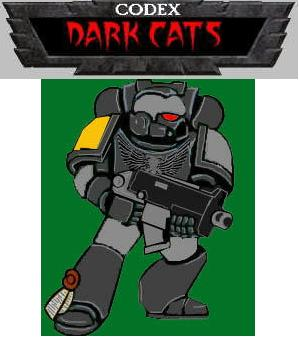 Click image for larger version  Name:marine_dark_cats.jpg Views:303 Size:17.8 KB ID:1552