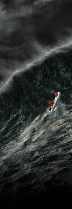 Click image for larger version  Name:storm3.jpg Views:278 Size:11.4 KB ID:1553