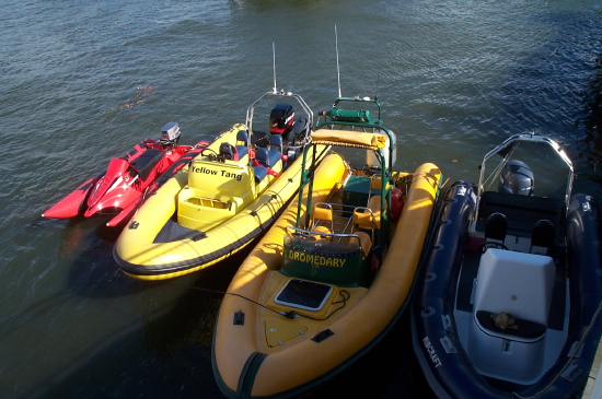 Click image for larger version  Name:thames6.jpg Views:184 Size:118.9 KB ID:1571
