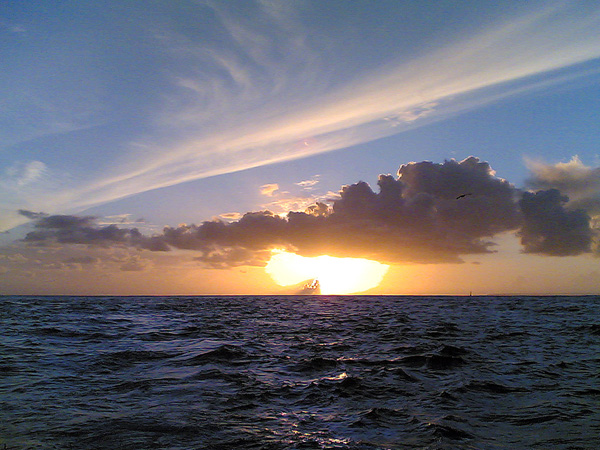 Click image for larger version  Name:sunset_to_sea.jpg Views:110 Size:145.0 KB ID:15718