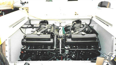 Click image for larger version  Name:engines2.jpg Views:151 Size:24.9 KB ID:1589