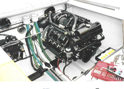 Click image for larger version  Name:engines1.jpg Views:154 Size:34.8 KB ID:1590