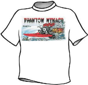 Click image for larger version  Name:t-shirt-big.jpg Views:142 Size:38.7 KB ID:1592