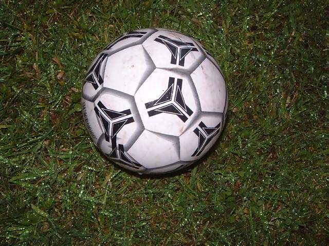 Click image for larger version  Name:Miscellaneous-English-football-soccer-ball-on-grass.jpg Views:79 Size:71.3 KB ID:15973