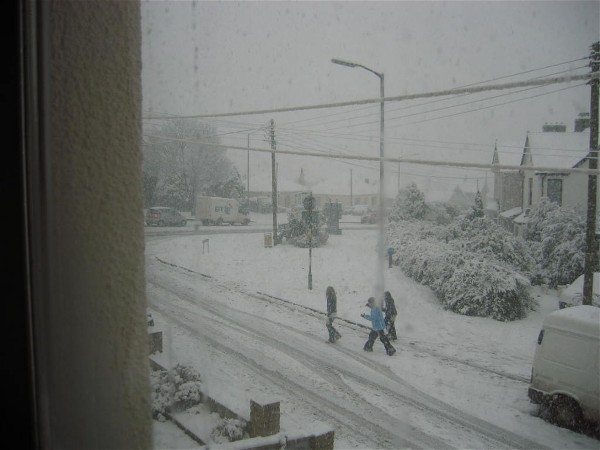 Click image for larger version  Name:Web Snow 008.jpg Views:84 Size:52.4 KB ID:16029