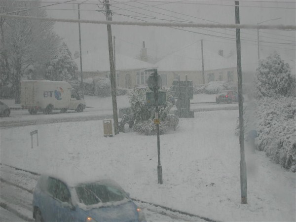 Click image for larger version  Name:Web Snow 009.jpg Views:88 Size:50.1 KB ID:16030