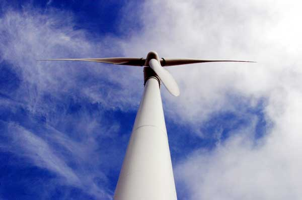Click image for larger version  Name:wind-turbine.jpg Views:181 Size:13.9 KB ID:16119