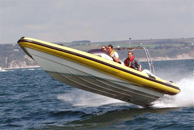 Click image for larger version  Name:boatmad (Small).jpg Views:137 Size:45.6 KB ID:16124