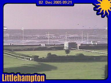 Click image for larger version  Name:littlehampton.jpg Views:142 Size:20.3 KB ID:16174