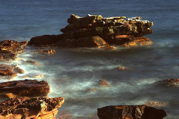 Click image for larger version  Name:hilton-cliffs-12.jpg Views:196 Size:63.3 KB ID:16229