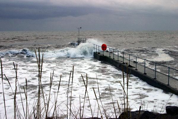 Click image for larger version  Name:hilton-harbour-18.jpg Views:170 Size:70.0 KB ID:16231