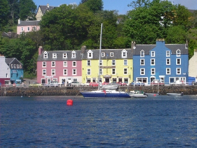 Click image for larger version  Name:Tobermory1.jpg Views:120 Size:116.9 KB ID:16273