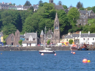 Click image for larger version  Name:Tobermory2.jpg Views:133 Size:118.7 KB ID:16274