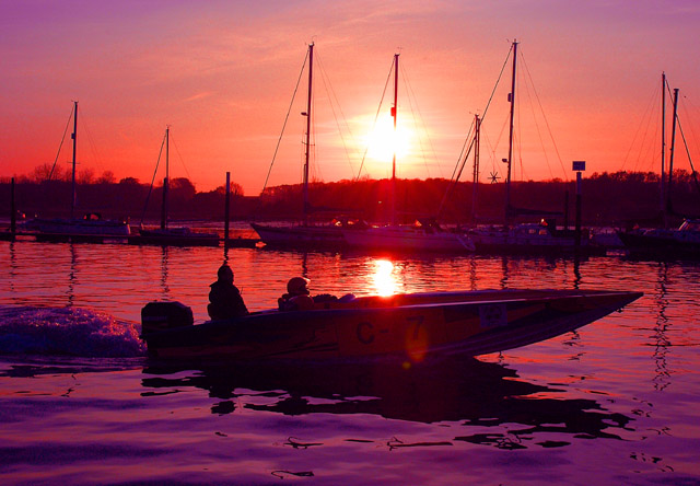 Click image for larger version  Name:carl sunset.jpg Views:119 Size:104.3 KB ID:16362