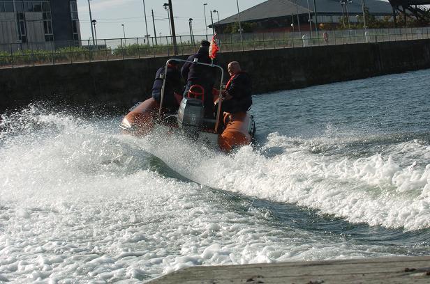 Click image for larger version  Name:rib dock wake.JPG Views:223 Size:95.0 KB ID:16379