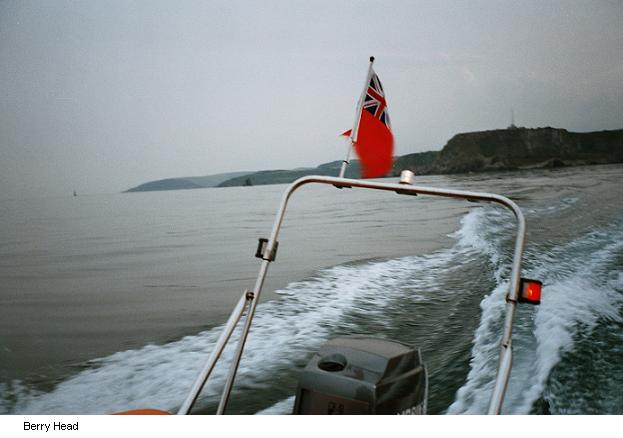 Click image for larger version  Name:brixham calm berry head small.JPG Views:187 Size:32.4 KB ID:16384