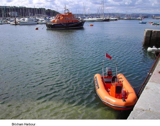 Click image for larger version  Name:rib lifeboat brixham small.JPG Views:246 Size:51.0 KB ID:16387
