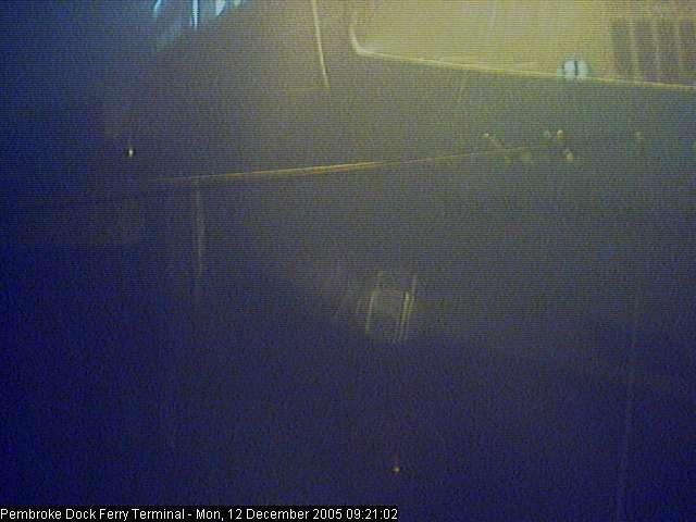 Click image for larger version  Name:fog@pembroke.jpg Views:169 Size:36.8 KB ID:16420