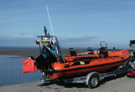 Click image for larger version  Name:SMALLMainly Humber.JPG Views:174 Size:29.9 KB ID:16425