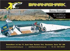 Click image for larger version  Name:0602_BananaShark SB and R jpg copy.jpg Views:219 Size:36.9 KB ID:16436